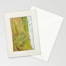 Wild Flowers. Stationery Cards