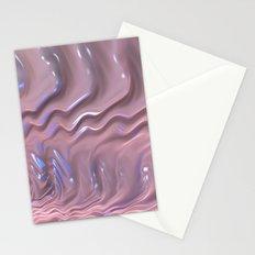 38 Fractal Stationery Cards