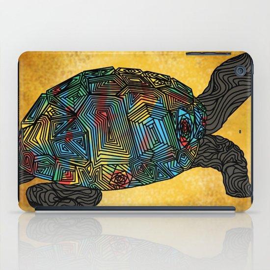 Tortus iPad Case