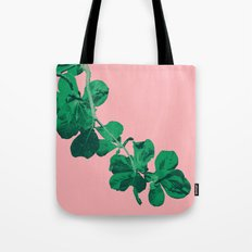 Branch Floripa Tote Bag