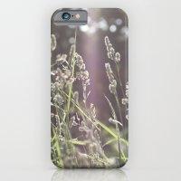 Summer Breeze iPhone 6 Slim Case