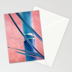 BAMBOU BLEU Stationery Cards