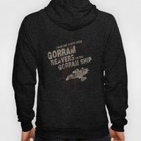 Firefly And Serenity: Go… Hoody