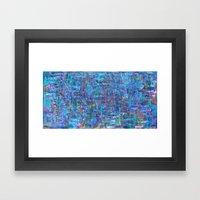 7 8.8.11 Framed Art Print