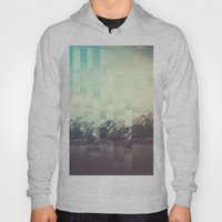 Fractions A31 Hoody