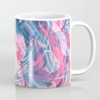 Ripple Mug