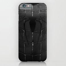 venom Slim Case iPhone 6s