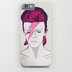 D.B. iPhone 6 Slim Case