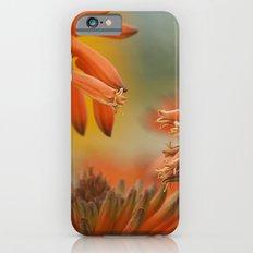 couture iPhone 6s Slim Case