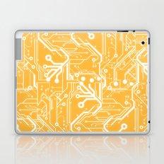 Phalanx  Laptop & iPad Skin
