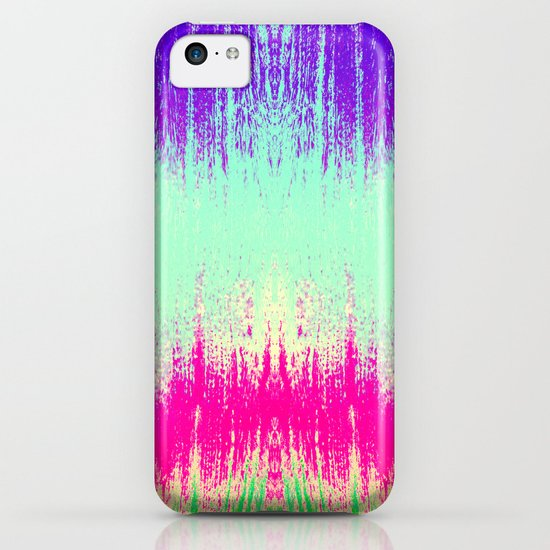 Surf II iPhone & iPod Case