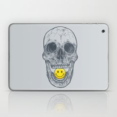 Have A Nice Day! Laptop & iPad Skin