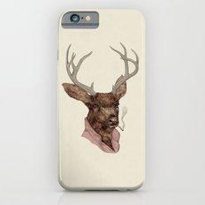 Charlie Slim Case iPhone 6s