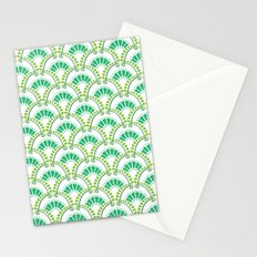 New Perpetual 2 Stationery Cards