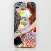 understand that this is a dream. iPhone 6 Slim Case
