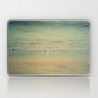 Glup Glup Laptop & iPad Skin