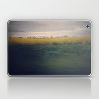 Rapsody Laptop & iPad Skin