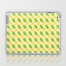 bananas Laptop & iPad Skin