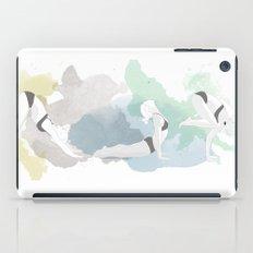 Joga iPad Case