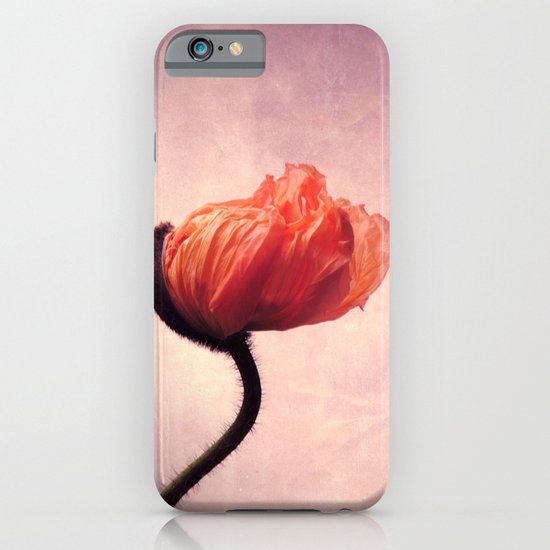 mettle iPhone & iPod Case