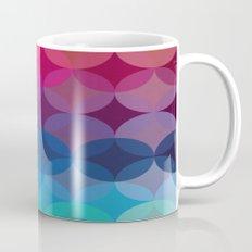 The Patterns Mug