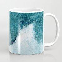 watercolor1 Mug