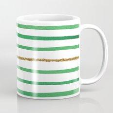 Sparkle Stripe II Mug