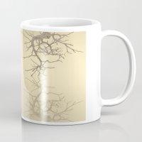 branches#06 Mug