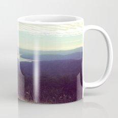 View Point Mug
