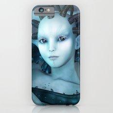 Deep Water iPhone 6s Slim Case