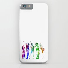 Spice Girls. iPhone 6 Slim Case