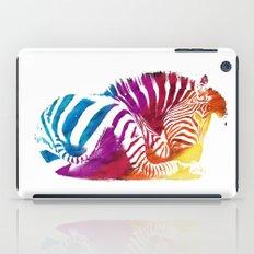 CEBRA iPad Case