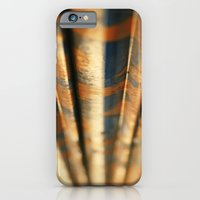 Detalles iPhone 6 Slim Case