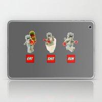 ESR LEGO Laptop & iPad Skin
