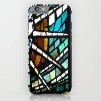 Son Rise iPhone 6 Slim Case