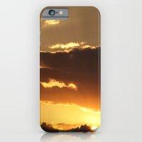 Until Tomorrow iPhone 6 Slim Case