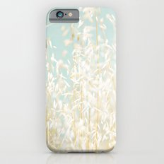 Splendor in the Grass iPhone 6 Slim Case