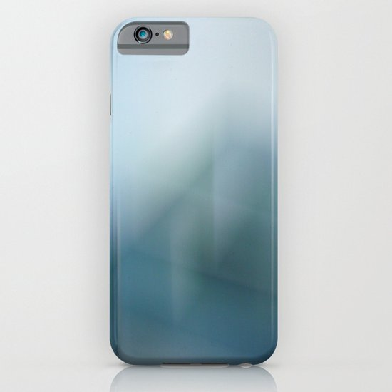 Space Geometry IV iPhone & iPod Case