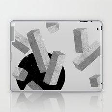 10 Items or Less Laptop & iPad Skin