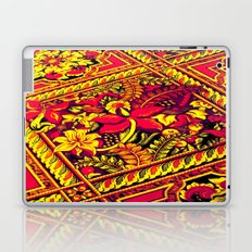 PCP v.12 Laptop & iPad Skin