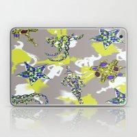 Star Jewel Laptop & iPad Skin