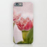 Dolcemente iPhone 6 Slim Case