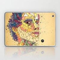 Jartolotl Laptop & iPad Skin