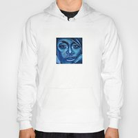 erykah?!../alternative-blue/ Hoody