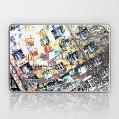 015Pra1 Laptop & iPad Skin
