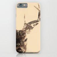 Cervus (Classic Version) iPhone 6 Slim Case