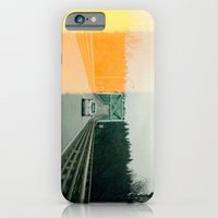 iPhone & iPod Case featuring upstate new york by erinreidphoto