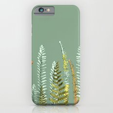 Nature 3D iPhone 6 Slim Case