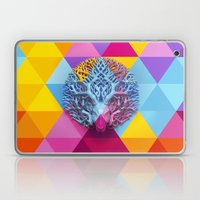 Deer-tree Laptop & iPad Skin