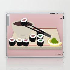 Maki? Laptop & iPad Skin